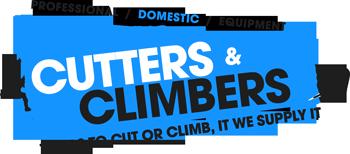 Cutters & Climbers