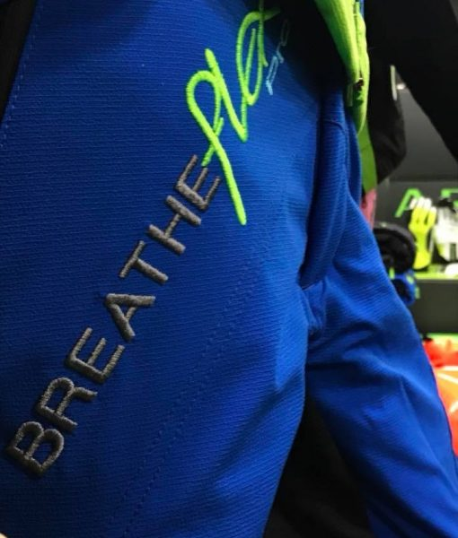 Breatheflex Pro